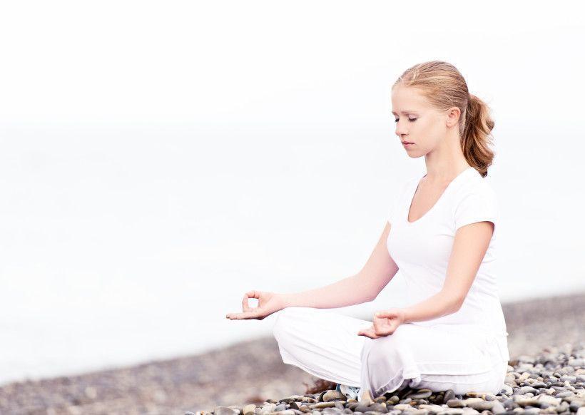 10 píldoras Mindfulness contra el estrés