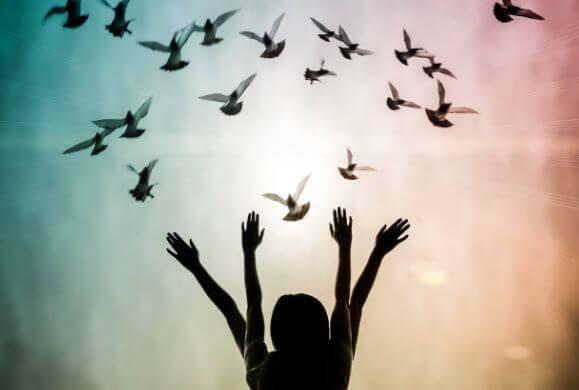 ¿QUÉ ES LA INTELIGENCIA ESPIRITUAL?