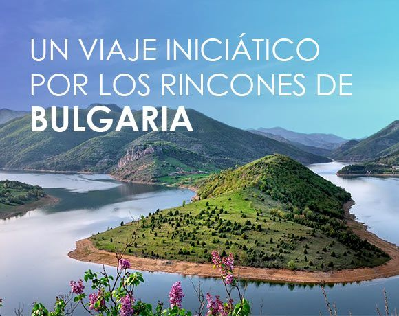 promo_bulgaria_thumb