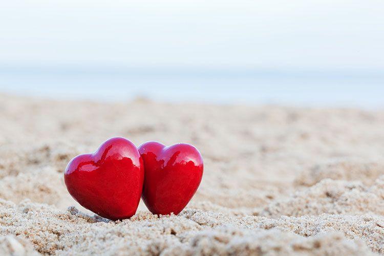 Cómo consolidar una relación de pareja