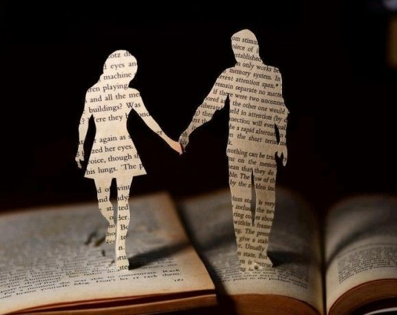 La sinceridad en la pareja